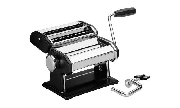 Pasta Maker For 163 13 99 75 Off Pasta Maker Pasta