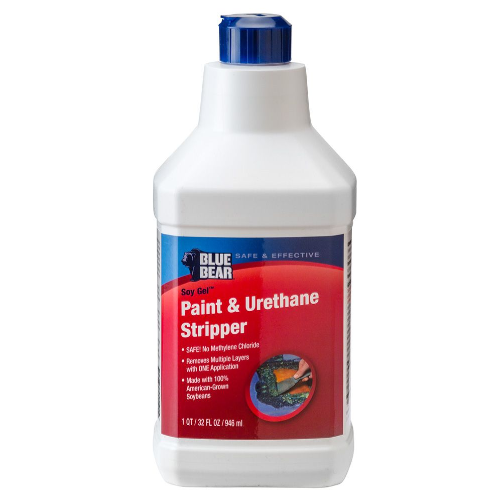 Pin On Painting Refinishing