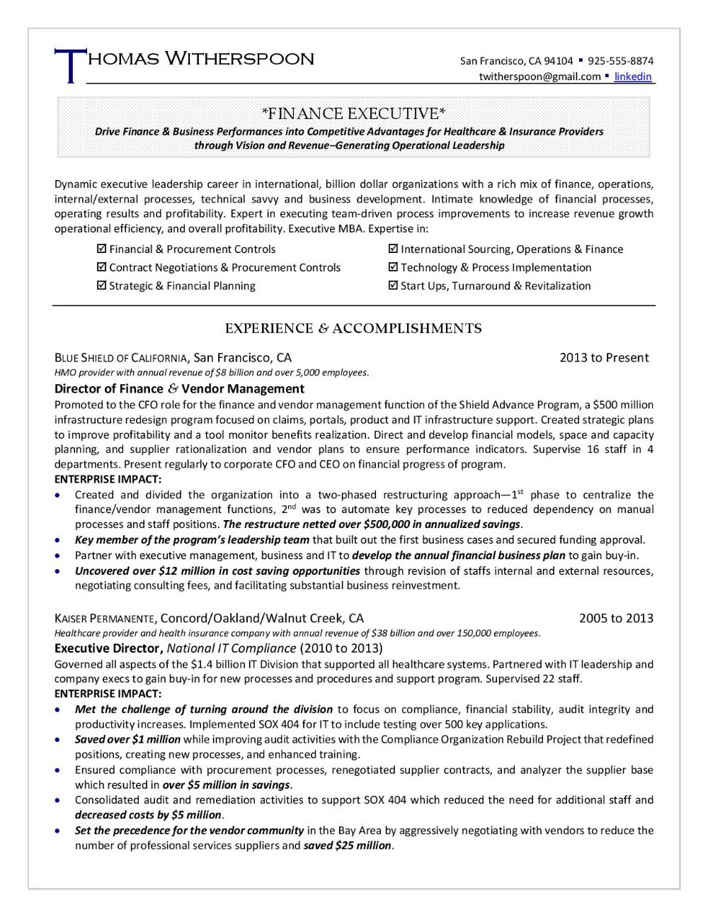Professional resume services online surrey bc
