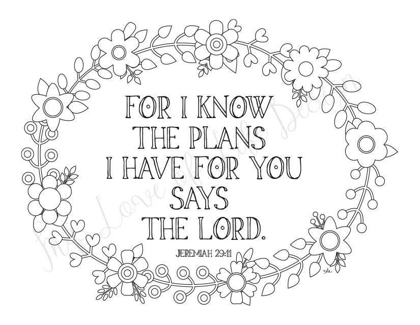 scripture postcards god religious cards thank you cards christian cards coloring pages coloring cards