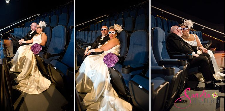 Adam + Eve (With images) Wedding photography