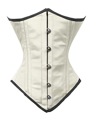0ae66a209a616 Shapewear Lycra Nylon Body Braless Strapless Capri type corset Waist Cin --  To view further for this item