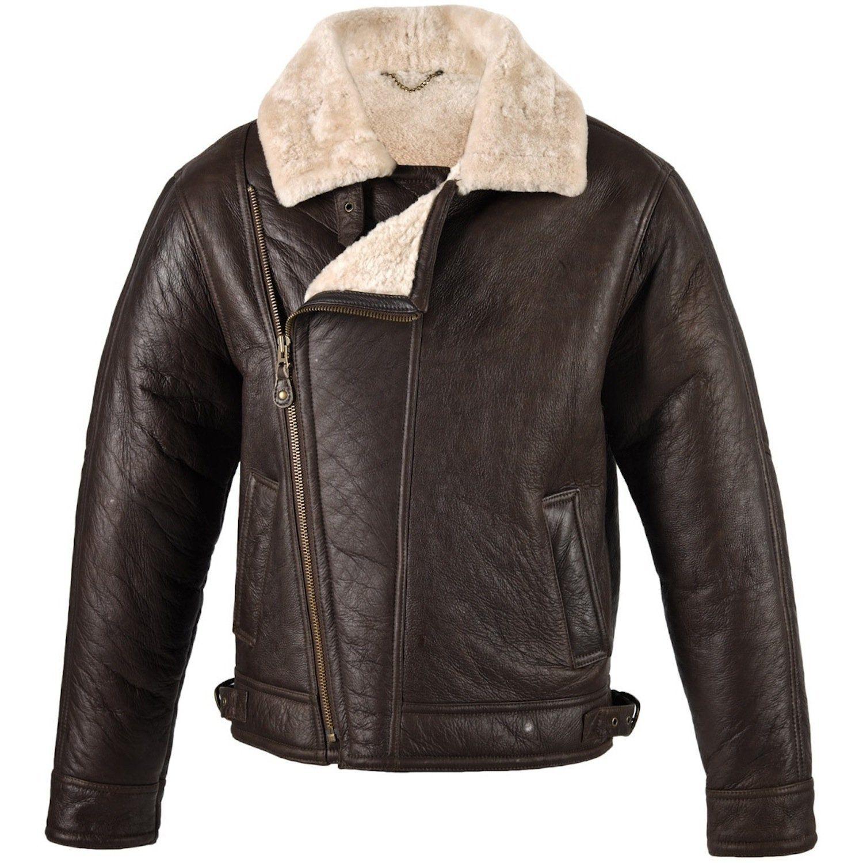 4f1def957c7a bomber jacket Кожаная Куртка, Кожаные Изделия Для Мужчин, Зимние Куртки,  Мужская Мода,
