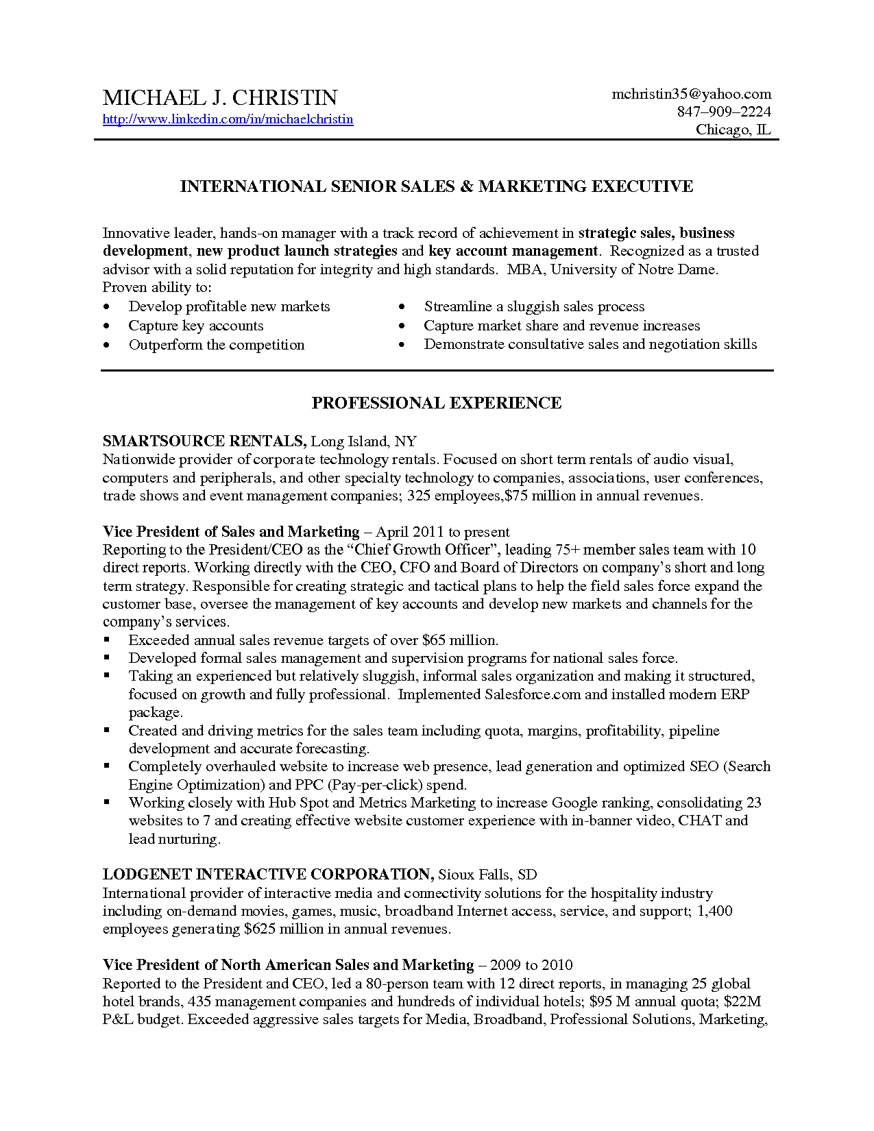 Respite Worker Resume  HttpWwwResumecareerInfoRespite