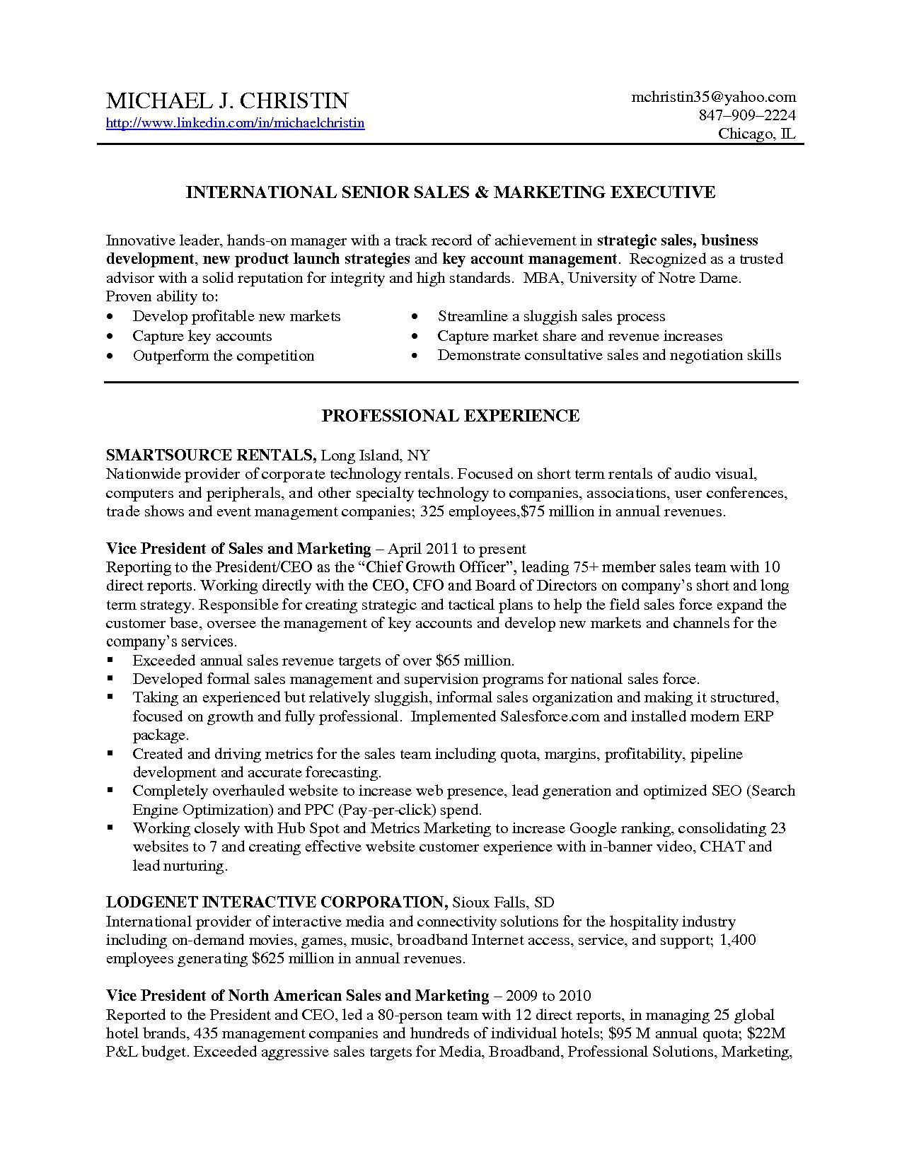 Respite Worker Resume - http://www.resumecareer.info/respite-worker ...