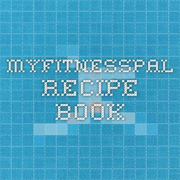 myfitnesspal recipe book #myfitnesspalrecipes myfitnesspal recipe book #myfitnesspalrecipes myfitnesspal recipe book #myfitnesspalrecipes myfitnesspal recipe book #myfitnesspalrecipes myfitnesspal recipe book #myfitnesspalrecipes myfitnesspal recipe book #myfitnesspalrecipes myfitnesspal recipe book #myfitnesspalrecipes myfitnesspal recipe book #myfitnesspalrecipes myfitnesspal recipe book #myfitnesspalrecipes myfitnesspal recipe book #myfitnesspalrecipes myfitnesspal recipe book #myfitnesspalre #myfitnesspalrecipes