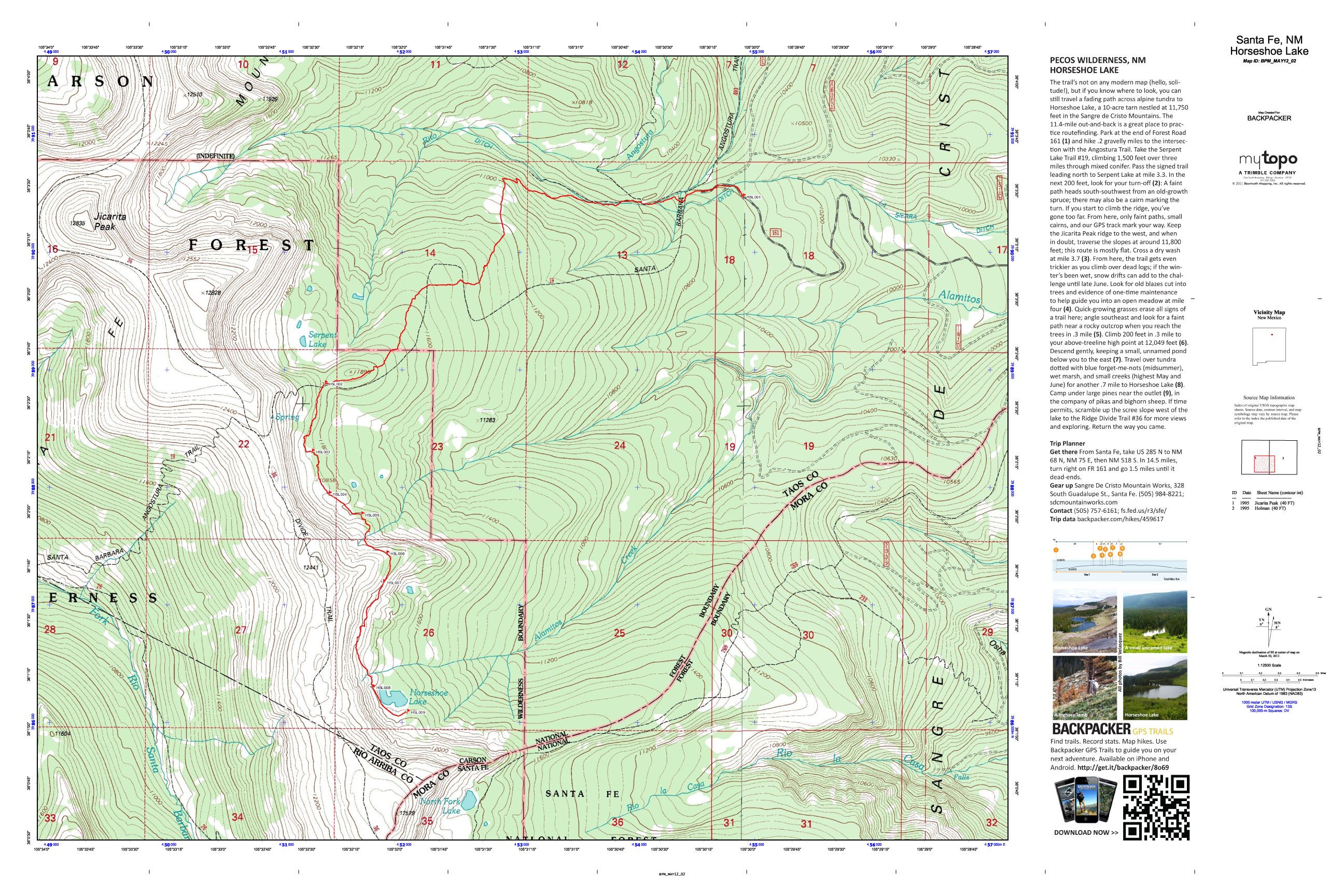 MyTopo Custom Topo Maps Aerial Photos Online Maps And Map - Topo maps online