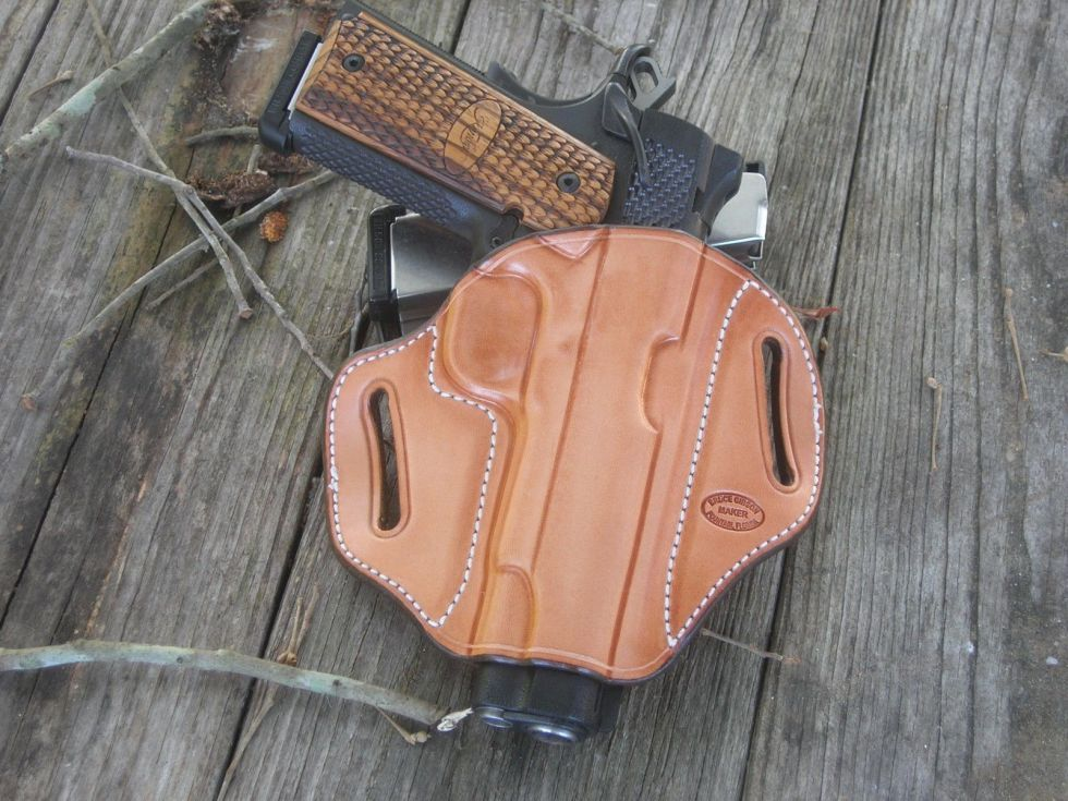Bruce Gibson Design Com Belts Bags Custom Leather Gunleather And Cowboy Gear Leather Holster Custom Leather Cowboy Gear