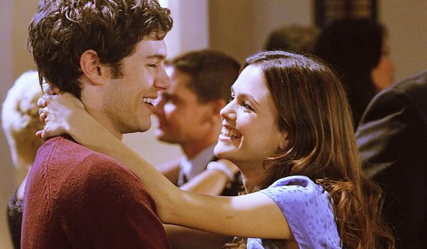 A Timeline of Seth Cohen and Summer Roberts' Relationship on