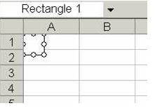Free Printable Blank Grid PaperFree Printable Graph Paper A