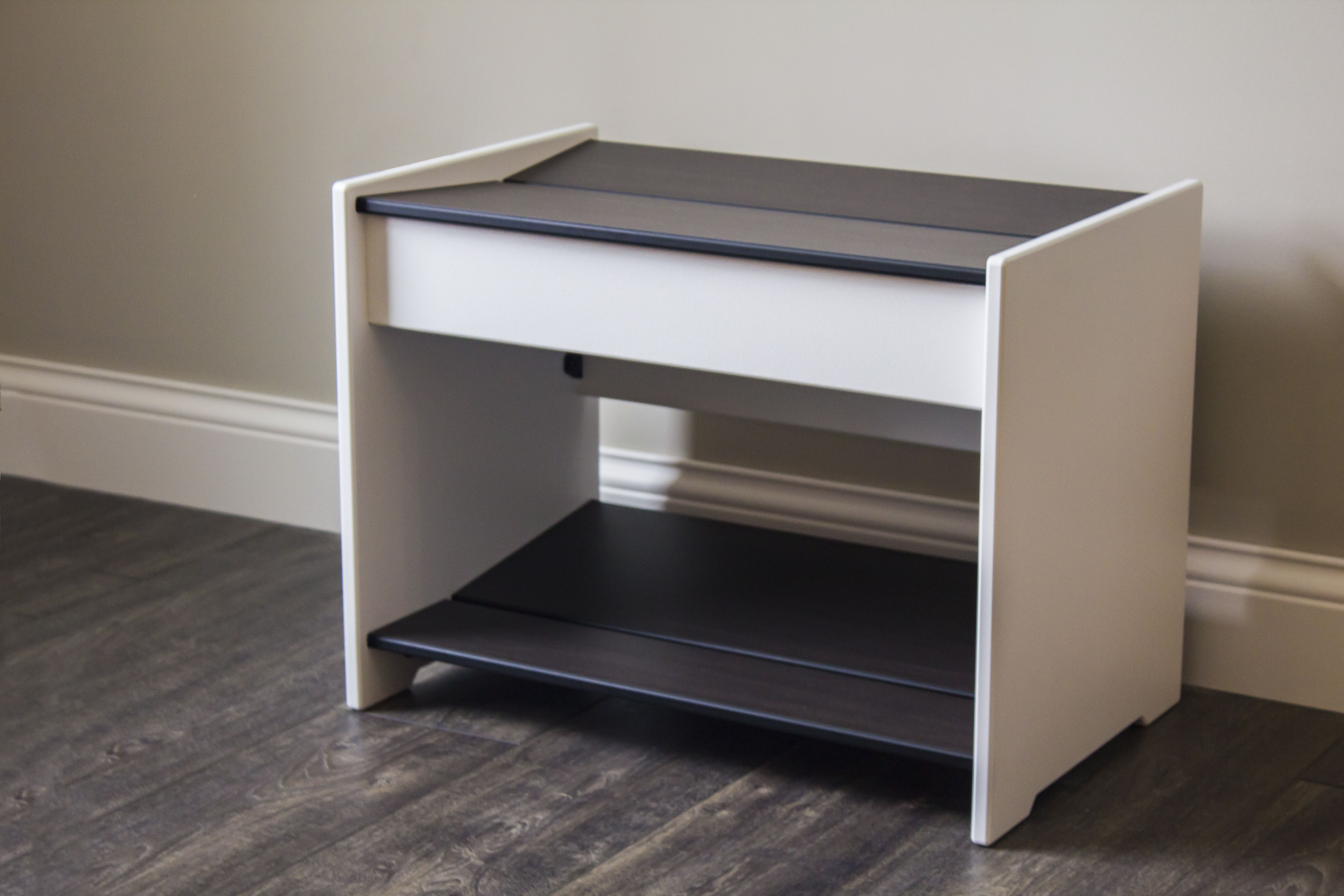 construction entry bench home new white in ideas for mudrooms fantastic modern photos mudroom