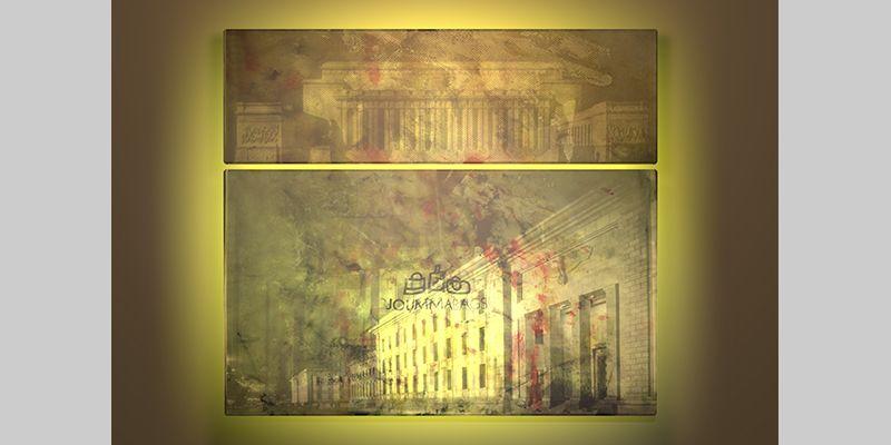 RESTITUCION-6. YENY CASANUEVA Y ALEJANDRO GONZALEZ. PROYECTO PROCESUAL ART