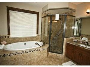 Image Gallery For Website Luxury Bathroom