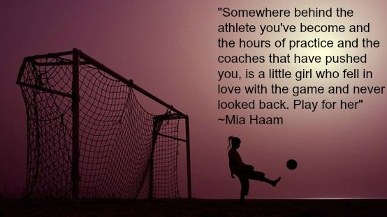 Pin By Taylor Fortin On My Sports Interesting Quotes Mom Problems Soccer Mom