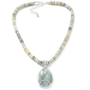 22+ Hsn jay king jewelry today ideas