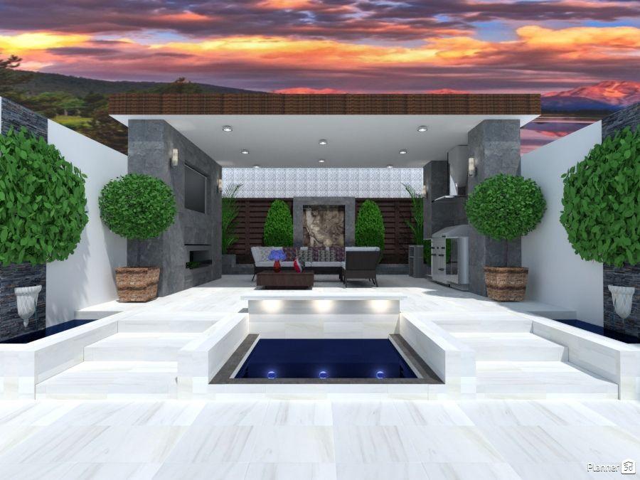Architecture Planner 5d Interior Design Singapore Top Interior Design Firms Design Your Dream House