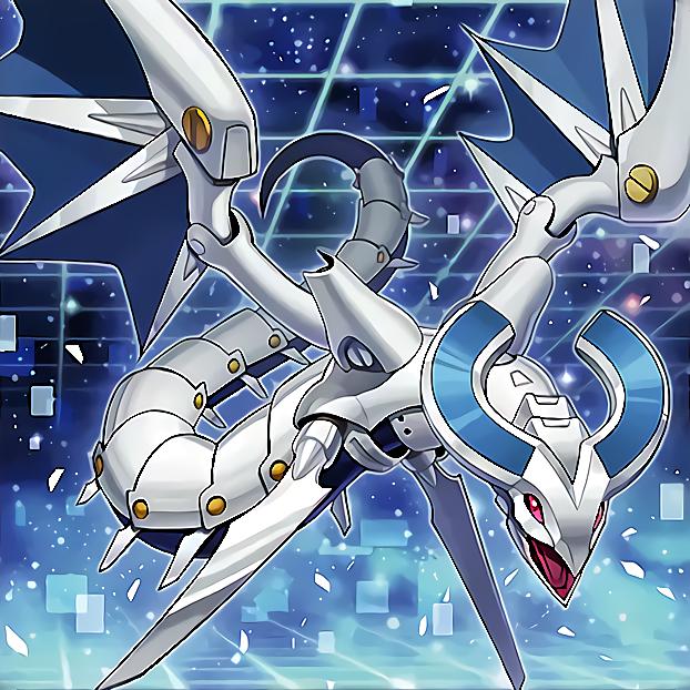 Proxy Dragon by NewArkantos Dragões, Pokemon, Anime