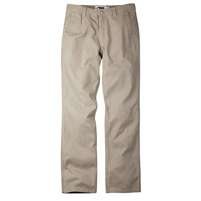 Check this out from Mountain Khakis! Men's Original Mountain Pant - Broadway Fit