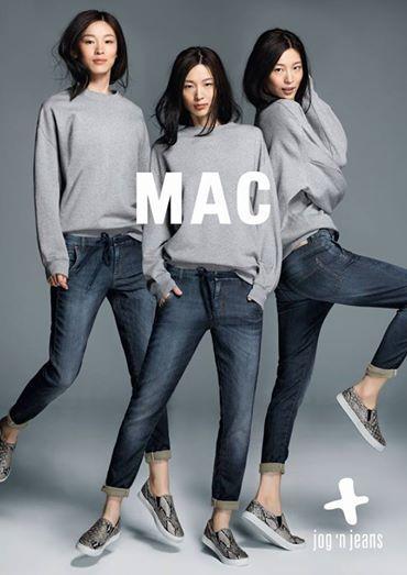 mac jog n jeans