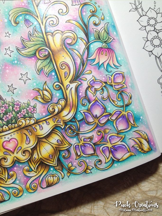 Hottest No Cost Coloring Books Johanna Basford Suggestions Here Is The Best Guide To Color To Ge In 2021 Coloring Book Art Coloring Books Johanna Basford Coloring Book