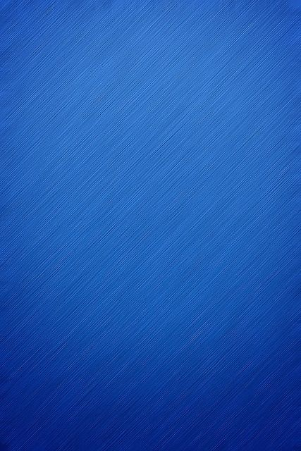 Unduh 900+ Background Blue Plain Gratis Terbaru