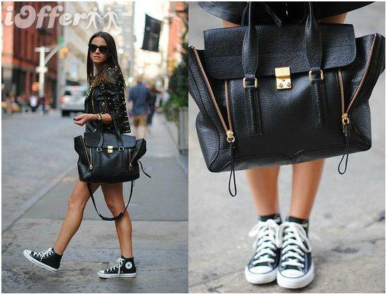 31-phillip-lim-bags-large-pashli-satchel-handbag-black_1.jpg (549 ...