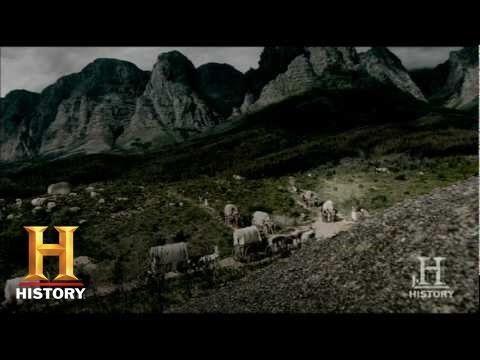 California Gold Rush Pony Express Transcontinental Railroad