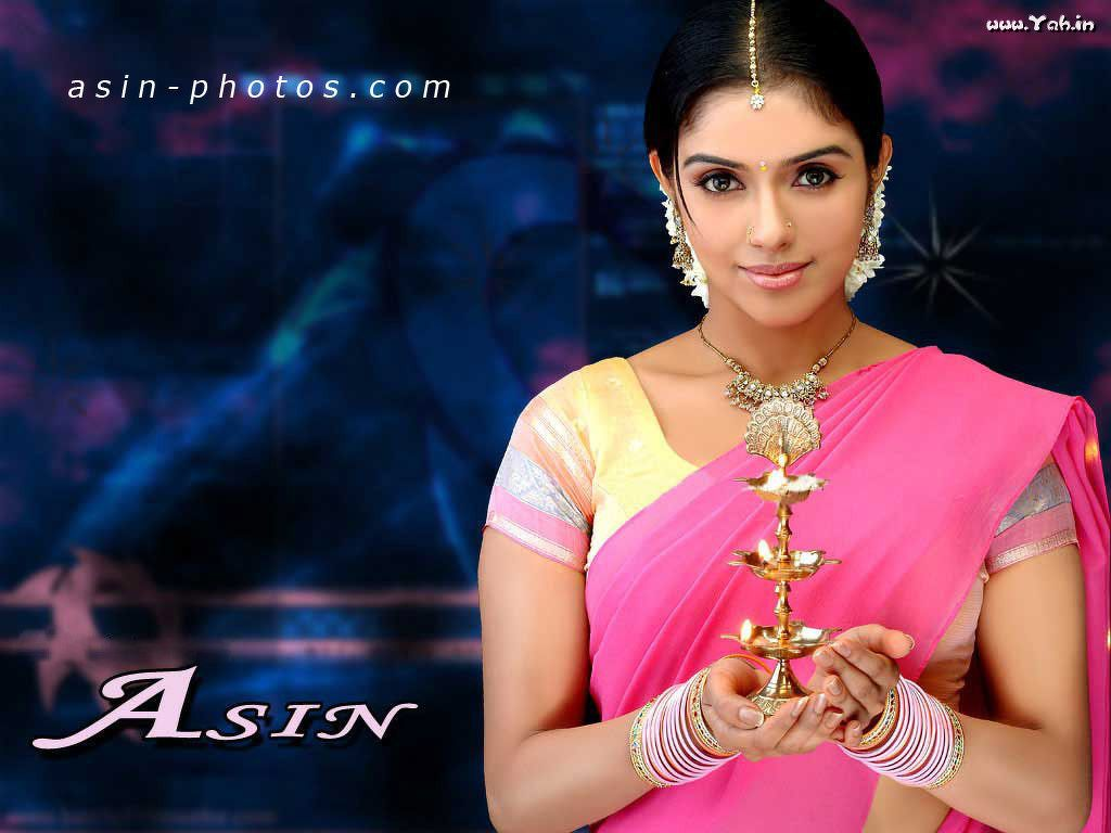 asin actress wallpaper page 1024×768 asin wallpapers (74 wallpapers