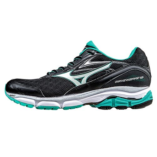 0902c293d9 10 Women s Running Shoes That Outpace The Competition
