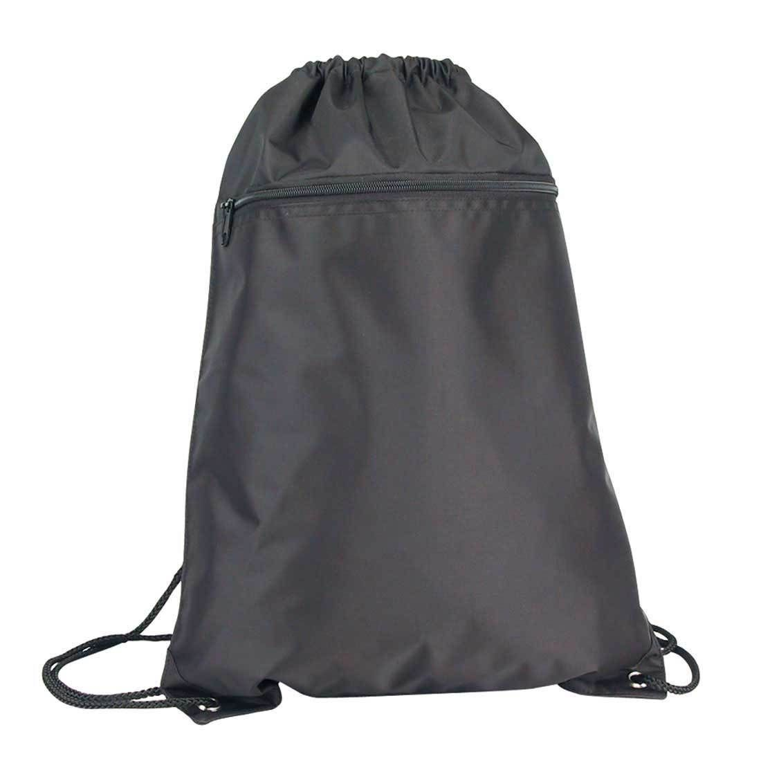 29fe8737b90d Drawstring Backpack in 2019 | Products | Drawstring backpack ...
