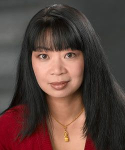 Jean Kwok, interviewed in Combustus magazine http://www.combustus.com/13/new-york-times-best-selling-author-jean-kwok-2/