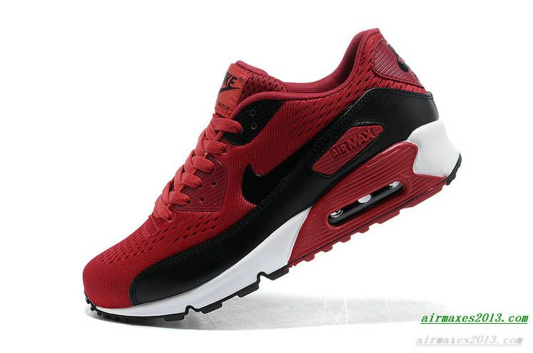 Nike Air Max 90- website for NIKES 50