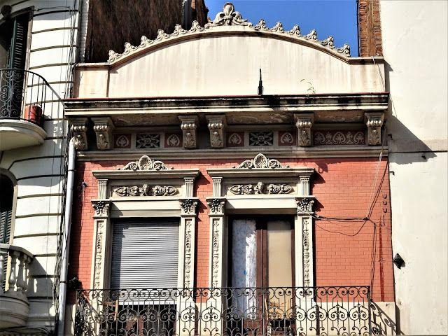 Redescubriendo Barcelona y más allá: 15/09/2019 Casa Creu Coberta 82