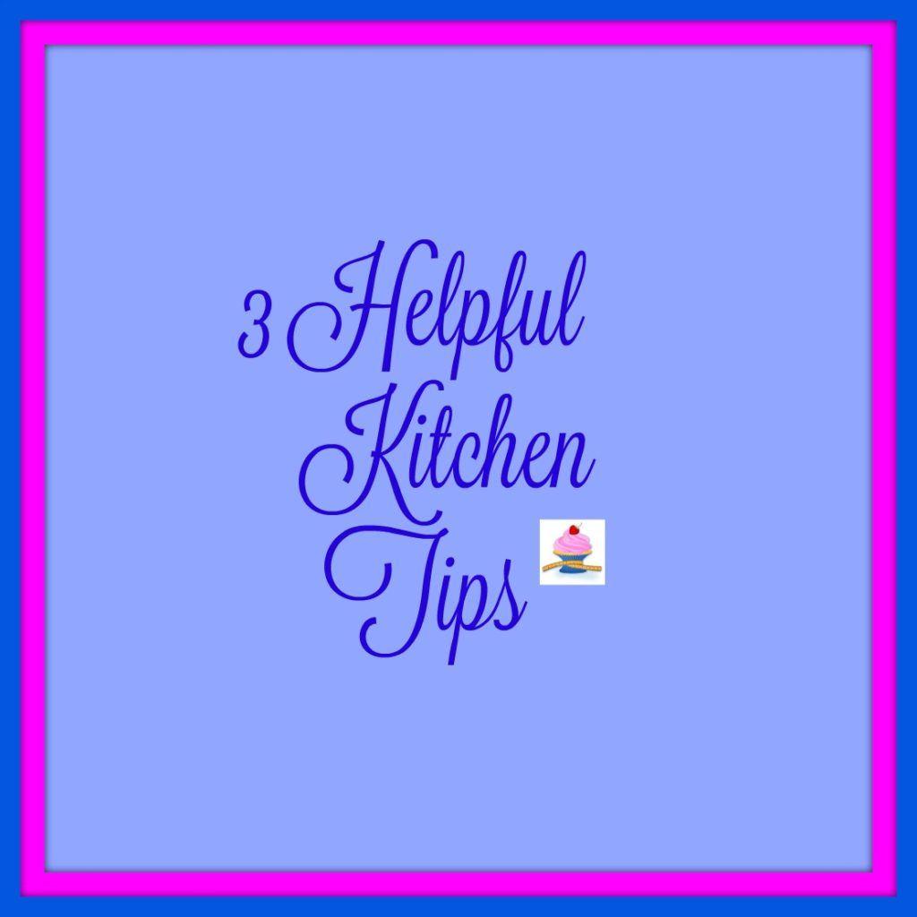 3-helpful-kitchen-tips