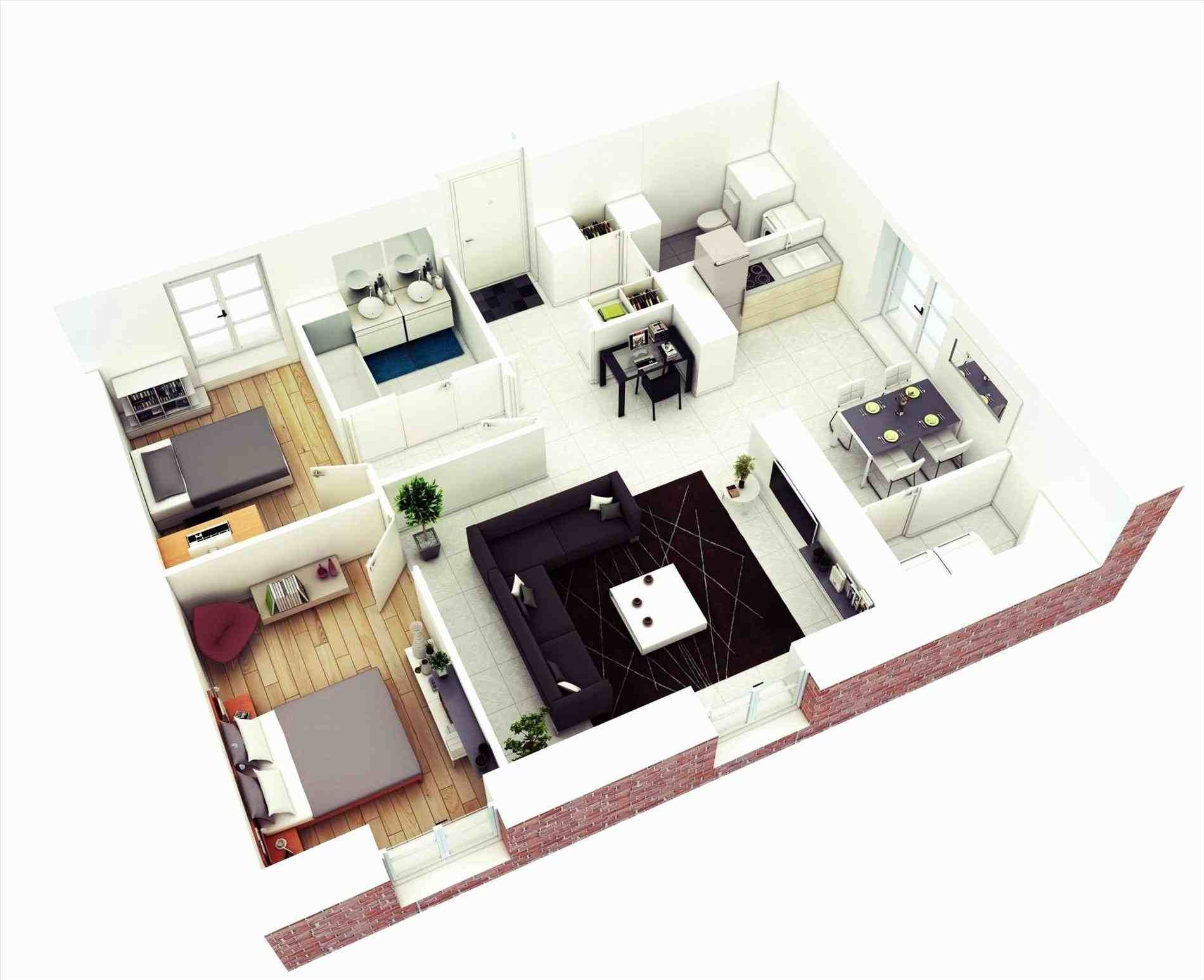 New Post Home Design Plans For 800 Sq Ft 3d Visit Bobayule Trending Decors 800 Sq Ft House 1000 Sq Ft House Ranch House Plans