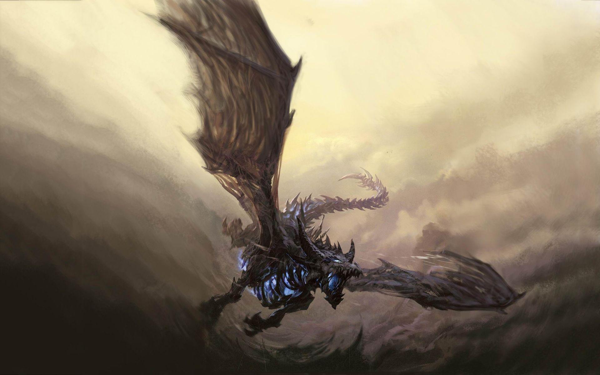 Fantasy Dragons Images Dragon Fantasy Art Wallpapers Pictures Fantasy Dragon Fantasy Artwork Dragon Images