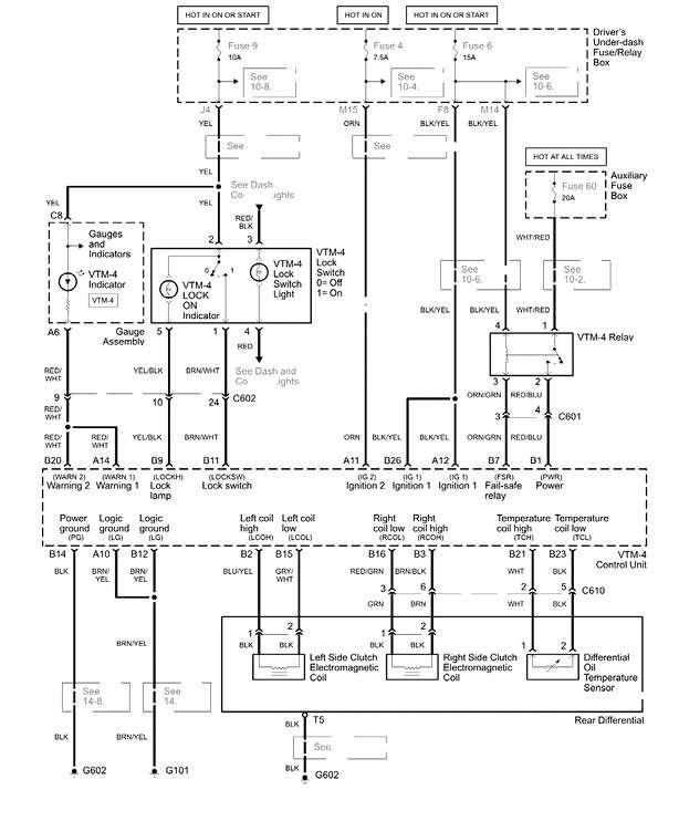deh 1500 wiring diagram  nissan juke wiring diagram pdf
