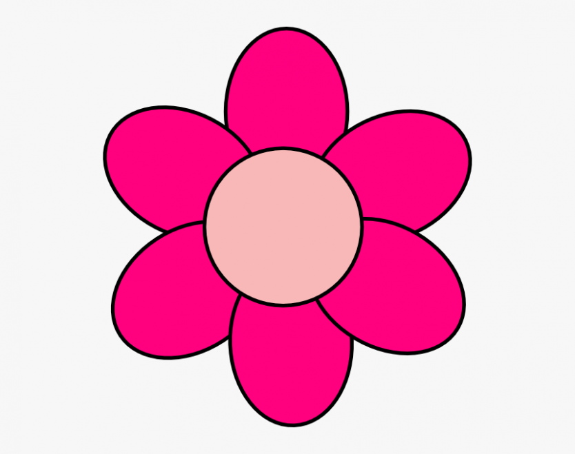 Ten Mind Blowing Reasons Why Flower Cartoon Png Is Using This Technique For Expo Cartoon Expo Flower Mindblo Flower Wallpaper Cartoon Rose Flower Clipart