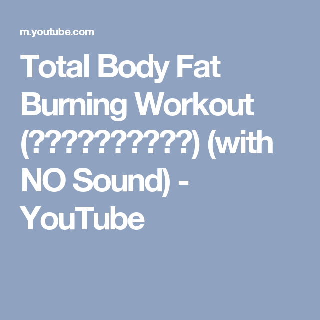 Macadamia nuts fat burning