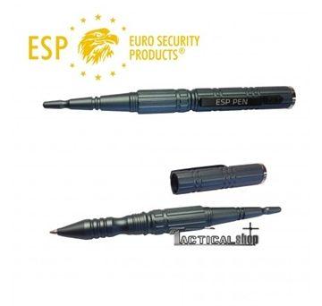 ESP Tactical Pen