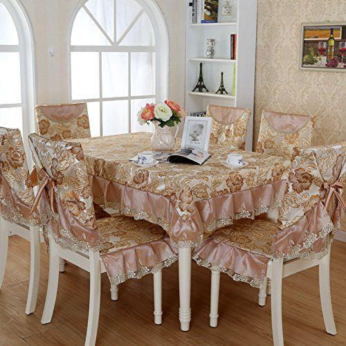 tablecloths for living roomeuropeanstyle minimalist