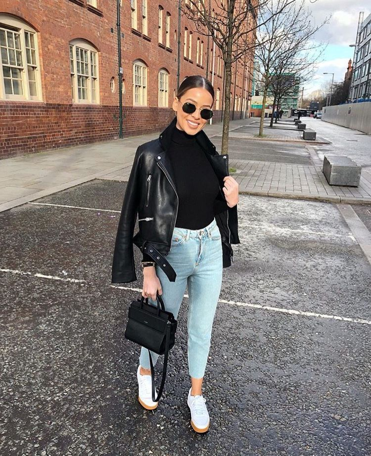 fee597fbe652 Pin by Christina Santiago on Women Fashion in 2019