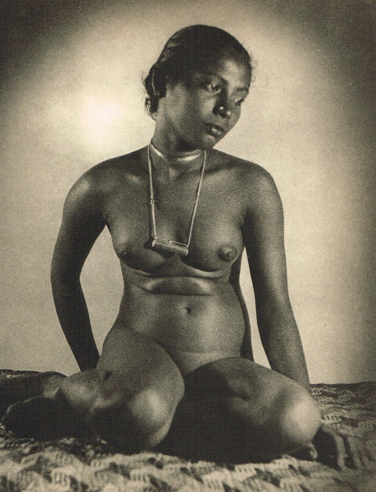 Get vintage african fuck xxx for free