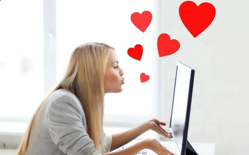 Find local singles on Filipina, free online dating service that makes it  fun for single