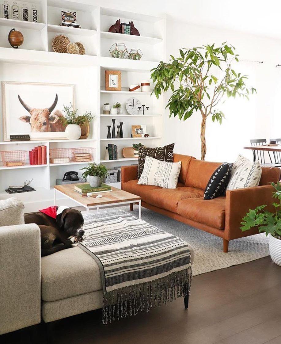 Nirvana Dakota Tan Sofa Living Room Update Apartment Living Room Living Room Diy #tan #sofas #in #living #room
