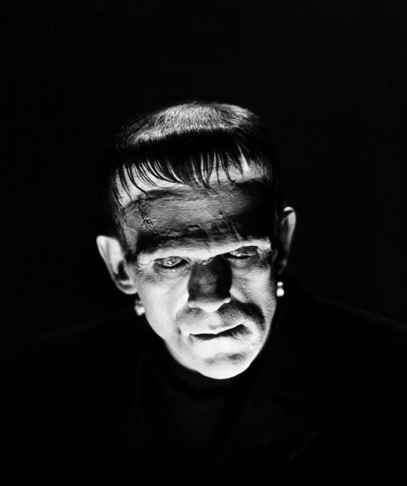frankenstein-1931-06-g.jpg (837×1000)
