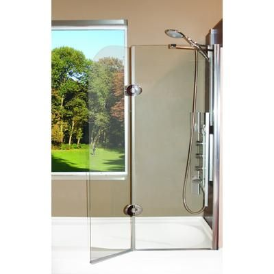 Jade Bath Visor 39 Inch Bath Screen En6237 Home Depot Canada
