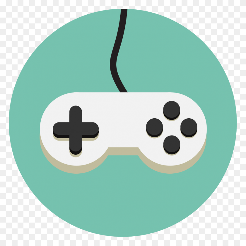 Royalty Free Xbox Controller Icons Xbox Controller Xbox Games For Kids Custom Xbox