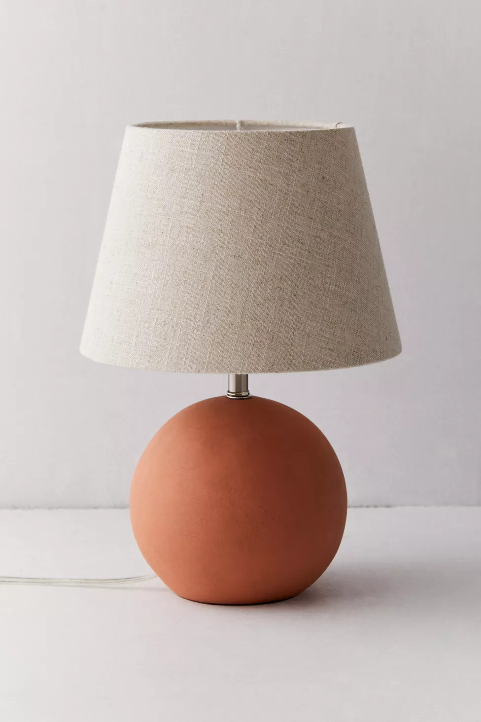 Mia Ceramic Table Lamp In 2020 Table Lamps For Bedroom Table Lamps Living Room Table Lamp Design