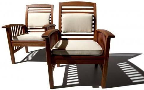 Resultado de imagen para mueble terraza madera tallada